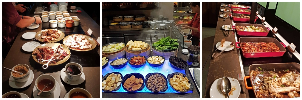 chinese food (1)